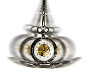 Hypnosis Training Atlanta